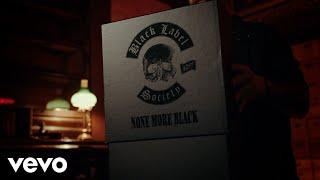 Zakk Wylde, Black Label Society - None More Black (Official Unboxing Video)