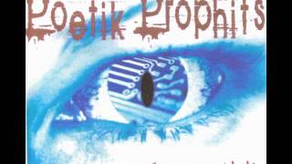 Poetik Prophets- Falling Like Stars