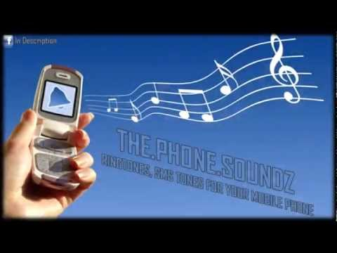 Email Message Alert - Ringtone/SMS Tone [HD]