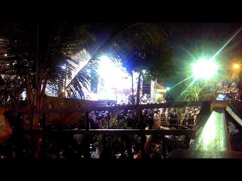 Syubanul-muslim Live In (Ponpes Addahlaniyyah Hbt) Jawa Barat Bersholawat
