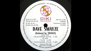 Dave Swayze - Goldwave 24k
