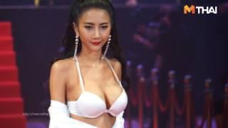 MISS MAXIM THAILAND 2016 ร้อนระอุทั้งงานกับสาวเซ็กซี่กว่า 70 ชีวิต