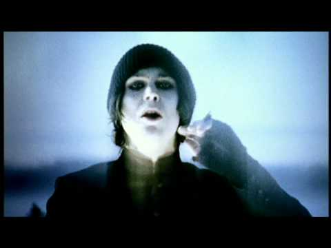 HIM - The Funeral of Hearts (VOB HQ)