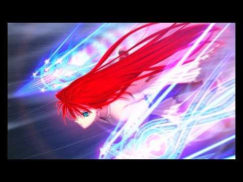 Mahoutsukai no Yoru - First Star (Extended)