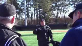 cog video short darrin sealey clinic philosophy