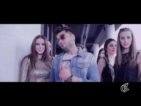ANND MANND KA TOLA   NINJA FT KUWAR VIRK   FULL OFFICIAL MUSIC VIDEO PUNJABI SONG   HIP HOP HD