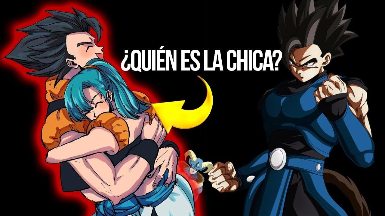 Akira Toriyama CONFIRMÓ ESTA TEORÍA de Moro?! 😯 (Noticias Dragon Ball Super)