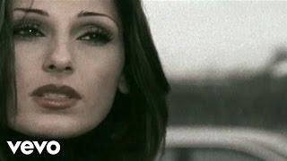 Anna Tatangelo - Rose Spezzate (videoclip)