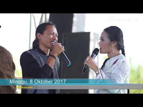 Tuku Gelang - Sukawijaya - Live Susy Arzetty Desa Jambak Cikedung Indramayu