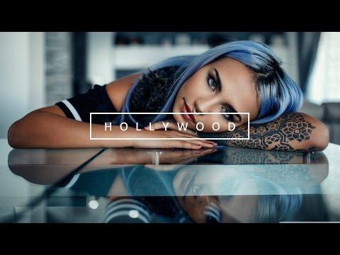 Beatrich - Hollywood (Lyrics)