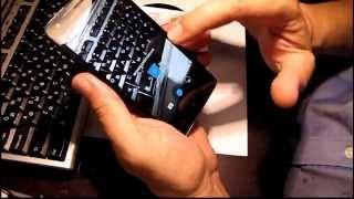 Настройка камеры смартфона - разрешение камеры(, 2015-08-09T01:20:07.000Z)