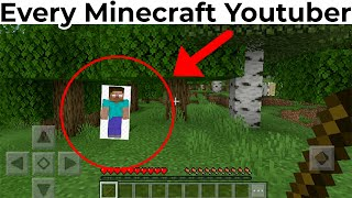 ULTIMATE MINECRAFT MEMES 2
