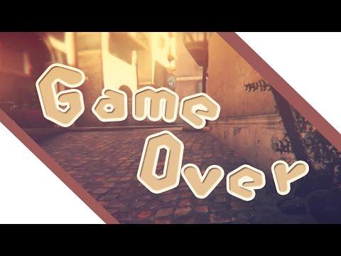 GameOver #1 | No kurwa ne