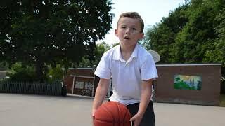 St. Stephen's Junior School - Promo video