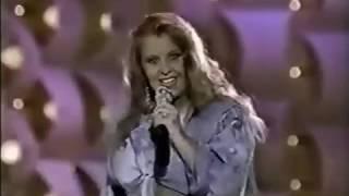 Gambar cover France Joli  - Girl in the 80's