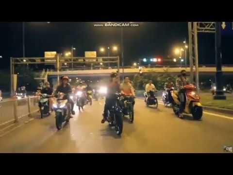 VietNam RacingBoy- Con Trai Cưng 2