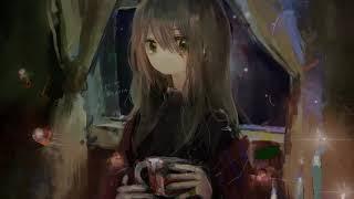 hotwine / kazuka×sea-no