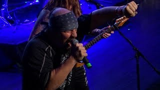 Download Suicidal Tendencies - Live @ Известия Hall, Moscow 01.07.2017 (Full Show) MP3 song and Music Video