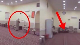 Что Творится с Саудией? Утренний Намаз в Местной Мечети Вызвал Бурю в Интернете!(, 2017-03-19T02:11:42.000Z)