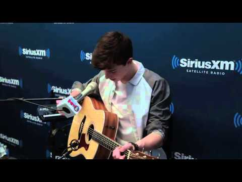 Shawn Mendes - Thinking Out Loud - A-Z Lyrics