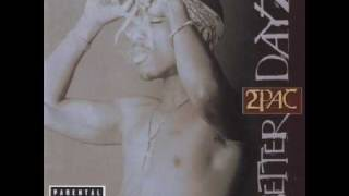 2Pac feat. T.I. - Changed Man (Jazze Pha Remix)