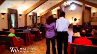 Walters Funeral Home