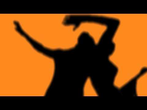 Dance - Modern - Ballet - Screen test 1