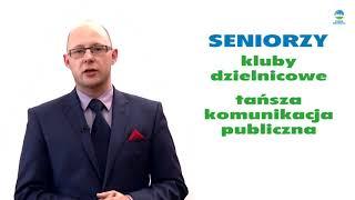 PIOTR MASŁOWSKI   Kandydat na Prezydenta Miasta Rybnika3