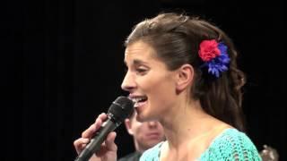 Magdaléna - O Lidech