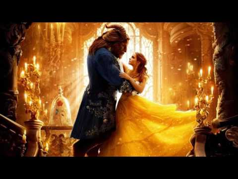 Soundtrack Beauty And The Beast (Theme Song 2017) - Trailer Music Beauty And The Beast (Tv Spot)
