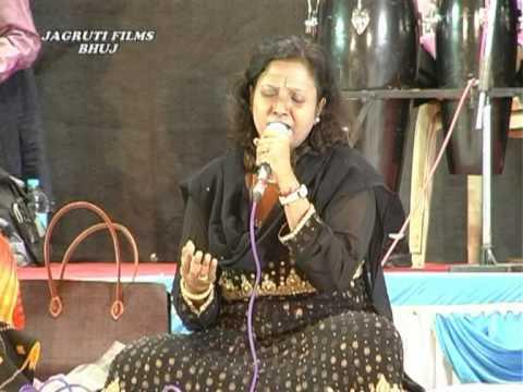AAJ SOCHA TO AANSOO BHAR AAYE., FILM - HASTE ZAKHAM - MD, MADANMOHAN