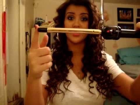 curls Curls CURLS thumbnail
