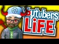 "YouTubers Life: Funny Moments! - #2 - ""EXPOSING YOUTUBERS!"""