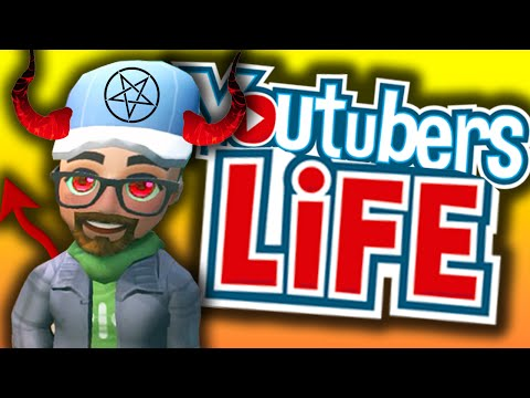"YouTubers Life: Funny Moments! - #2 - ""EXPOSING YOUTUBERS!"""