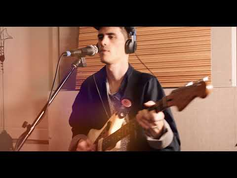 Alois - Hey Girl (Suze Session)