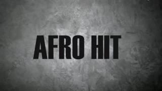 2017-AFRO-HIT-MIX/Bana C4/BONANO/Bracket/CANO/Floby/Flavour/Iyanya/...[DJ SELECKTA 971]