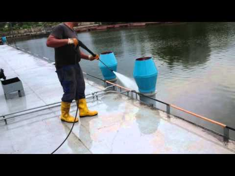 Tanker cleaning-SIRIUS STAR LTD , BULGARIA