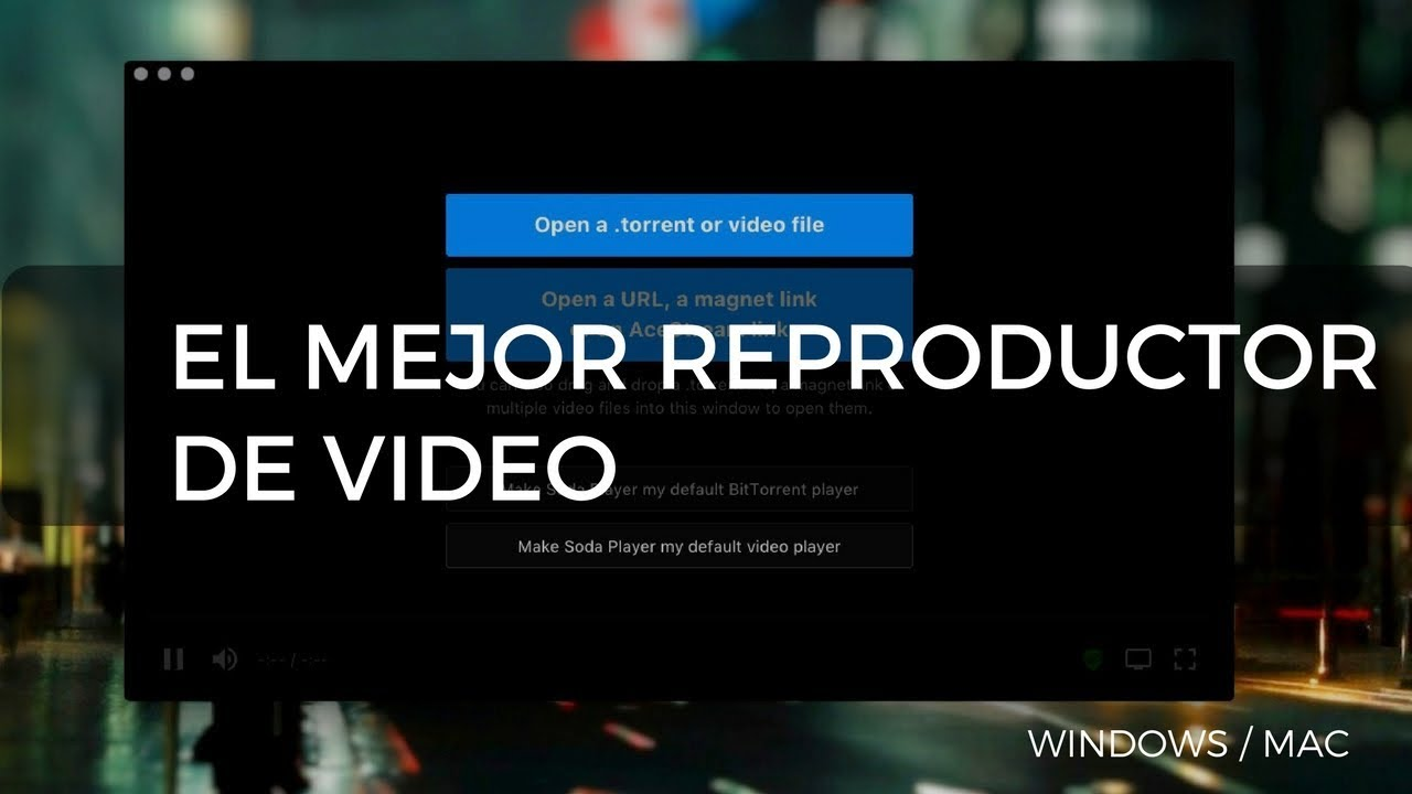 descargar reproductor de video mp4 gratis para windows 10