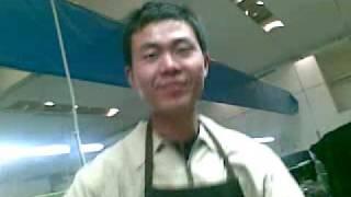 Download Video Cuoco cina sex MP3 3GP MP4
