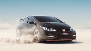 Honda News #90 2015 HONDA FIT SAFETY - KBB AWARDS - NEW HONDA CONCEPT - CIVIC TYPE R TOP SPEED