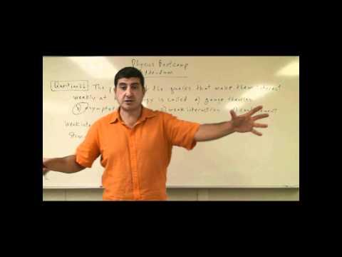 PhysicsBootcampAddendumQ26(Particle Physics: Property of Quarks).avi