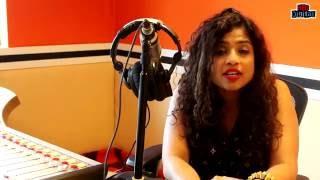 Mumbai Ki Thug Life - Society Mein Mass chori