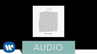 Monte – Backyard (Official Audio Clip)