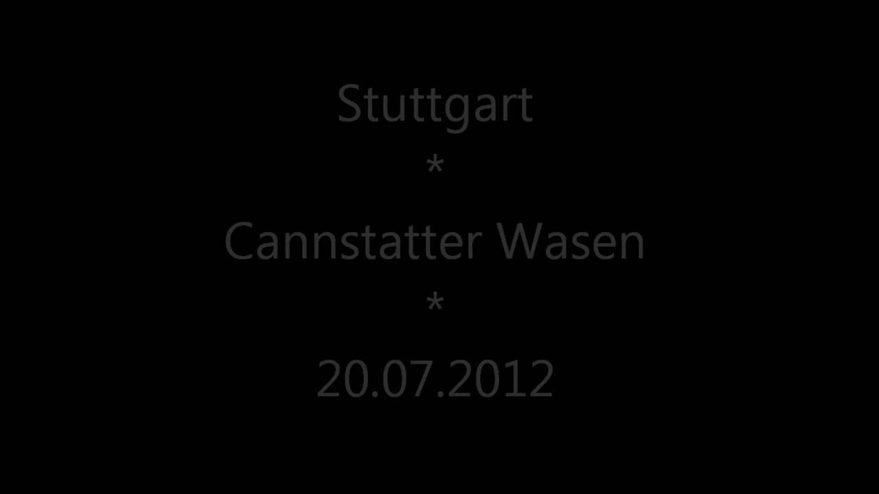 Niedlich Wie Man Einen Dreiwegschalter Mit 3 Lichtern Verbindet ...