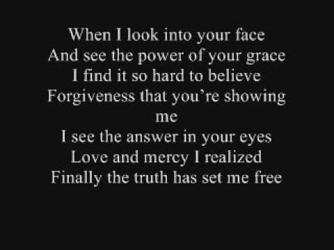 Wrong Again By Nicholas Jonas[FULL] With Lyrics