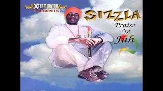 Sizzla - Dem Ah Wonder [HD Best Quality]