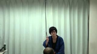 お笑いライブ「大人のアンモNIGHT vol.2」 2012年6月16日(土) ...
