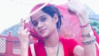 Happy Birthday Meena Song ।। हैप्पी बर्थडे अर्जुन तूई महारो लाडलो रिजियो ।। सुकलाल मटवास
