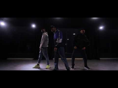 Download Lagu  Same Beef - Bohemia Ft. Sidhu Moose Wala | Dance Choreography By Vipul | PUNE Mp3 Free