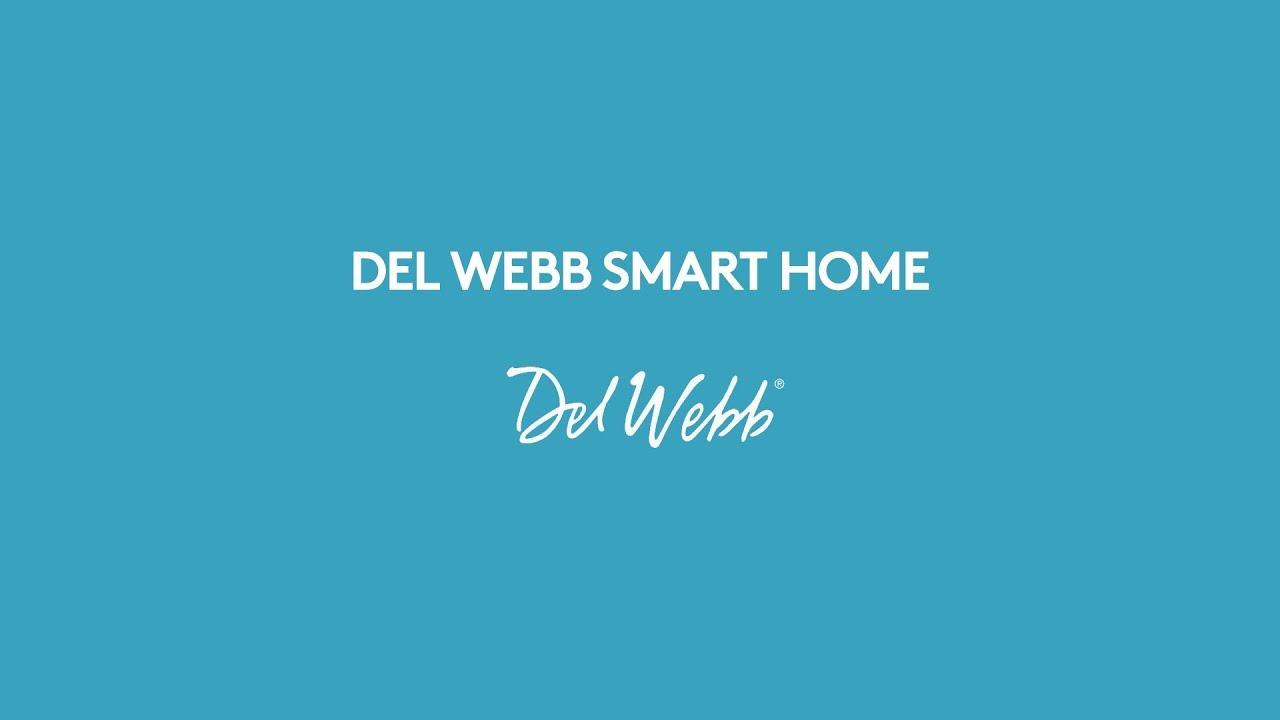 medium resolution of smart home wiring design